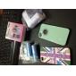 Case de Protecção Traseira para iPhone 4 e 4S