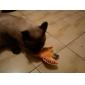 Красочные птицы Стиль Catnip Игрушка для кошки