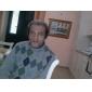 Светодиодные фонари Светодиодная лампа 100-300 lm 3 Режим Cree XR-E Q5 Фокусировка Походы/туризм/спелеология