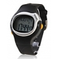 Men's Watch Sports Heart Rate Monitor Calories Counter Silicone Strap Wrist Watch Cool Watch Unique Watch Fashion Watch