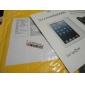 Пыле-отталкивающая пленка с УФ-защитой для Samsung Galaxy Tab2 10.1 P5100