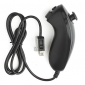 Nunchuk Controller for Wii/Wii U (Assorted Colors)