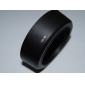 hb-45 capa para lente Nikon AF-S DX 18-55mm f/3.5-5.6G VR D3100 D3000 hb45