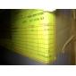 Перезаряжаемый, UB брелок, в виде цифровой фоторамки (объём памяти поддерживает до 107 фотографий)