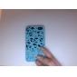Стильный чехол для iPhone 4 / 4S