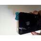 Peça Anti Pó para iPhone 4 e 4S