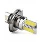 Lâmpada LED Branca H4 7.5W 400LM