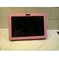 HD Dustproof Anti-UV Anti-Scratch Screen Guard for Samsung Galaxy Tab2 10.1 P5100