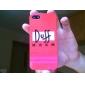 Doff разрабатывает жесткий футляр для iphone 5/5s