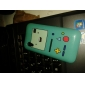 Case Dura para Samsung Galaxy Ace S5830 - Game Boy Cartoon