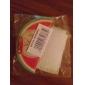 créative pad en forme de pastèque mémo
