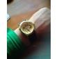 WINNER Masculino Relógio de Pulso relógio mecânico Automático - da corda automáticamente Gravação Oca PU Banda Preta Dourado