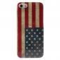 flag caso difícil padrão nos retro para iphone 5/5s