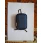 saco da câmera portátil compacto com jeito pothook (cores sortidas)