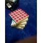 a5 5x5x5 cérebro teaser do cubo mágico iq