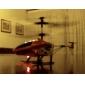 gyro ile palmiye boyutu 3.5-kanal ölçekli rc helikopter 3.5ch (no.8004)