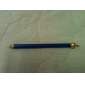 Crown Design Ball Pen (Random Color)