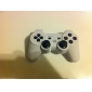Manettes Pour Sony PS3