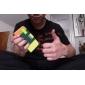 Etui en Cuir PU avec Support et Porte-Monnaie pour iPhone 5 - Assortiment de Couleurs