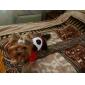 Gato Cachorro Acessórios de Cabelo Laços Roupas para Cães Ocasiões Especiais Para animais de estimação