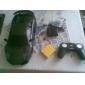 차 TB869 1:14 RC 자동차 블랙 옐로 레드 레디-투-고 원격 제어 자동차 리모컨/트랜스미터 배터리 충전기 사용자 메뉴얼 자동차 용 배터리