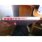 애플 맥북 에어 프로용 실리콘 먼지방지 플러그커버 (랜덤색상)