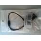 3,5 мм стерео аудио наушников Y Splitter кабель 0,15 м