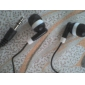 Headphone 3.5mm In Ear Stereo Music for iPhone 6/iPhone 6 Plus