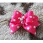 Chat Chien Accessoires pour Cheveux Noeud Papillon Vêtements pour Chien Anniversaire Vacances Nœud papillon Costume Pour les animaux