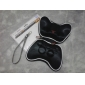 airform кармана мешочек игры / мешок для Xbox360 контроллер (черный)