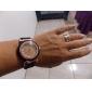 Relógio Diamante Quartz