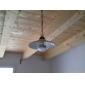 E26/E27 LED Globe Bulbs 12 High Power LED 910 lm Natural White K AC 85-265 V