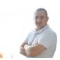 Браслеты Браслеты-цепочки и звенья Кожаные браслеты Кожа Ткань Others Уникальный дизайн Мода Спорт Новогодние подарки Бижутерия Подарок