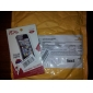 High Definition Screen Protector for Samsung Galaxy S2 I9100