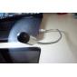 USB Flexible Mini Fan