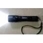 Светодиодный фонарик UniqueFire M2 CREE XM-L T6 LED 1000 люмен 1X18650, 5 режимов