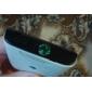 Разъем для зашиты разъёма от пыли для iPhone, IPAD, 3.5mm (случайный цвет)