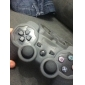 Protective Silicone Case (Black) for PS3 Controller