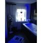 1.5W GU10 Spot LED MR16 21 LED Dip 40 lm Bleu Décorative V