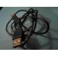 Câbles et adaptateurs Pour Nintendo 3DS