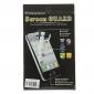 Сверх-прозрачная защитная пленка + ветошь для iPhone 4 и 4S