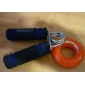 Thicken Spring Hand Grip Strengthener and Exerciser