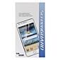 Protector de Tela LCD para Samsung Galaxy S3 I9300 (Transparente)
