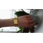z&x® bracelet en écailles de poisson or