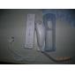 Manettes pour Nintendo Wii Wii U Wii MotionPlus Sans fil