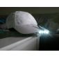 0.5W/6V 5LED Cap Light