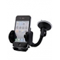 Phone Holder Stand Mount Car Adjustable Stand Plastic for Mobile Phone iPhone 8 7 Samsung Galaxy S8 S7