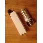 Ampoule Maïs Blanc Chaud T E14 5 W 96 SMD 3528 300 LM AC 100-240 V