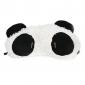 YeManNvYou®Panda Style Sleeping Eyeshade