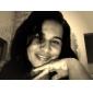 Женский Браслеты с подвесками Браслет цельное кольцо бижутерия Жемчуг Сплав Любовь Бижутерия Назначение Для вечеринок